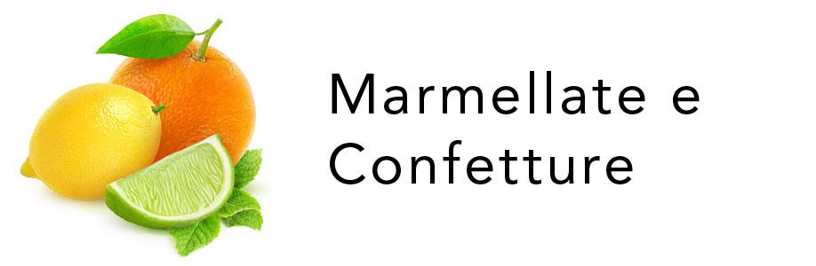marmellata-e-confettura