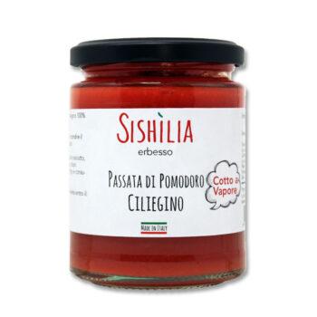 passata-ciliegino-cotto-vapore-erbesso-sicilia