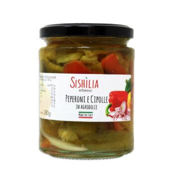 peperoni-e-cipolla-erbesso-sottoli-sicilia