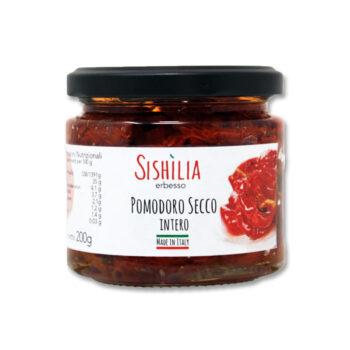 pomodoro-secco-intero-chiappa-erbesso-sicilia